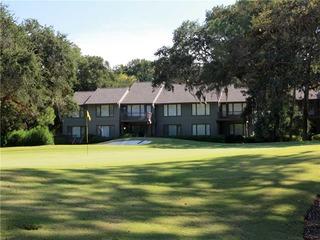 Fairway Oaks 1363