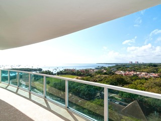 2 Bedrooms Apartment at Sonesta Coconut 87882