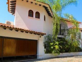 Casa Ave del Paraiso - image
