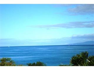 Maui Kamaole a-204 - image