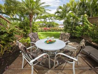 Maui Kamaole i-111 - image