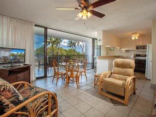Maui Parkshore 312 - image
