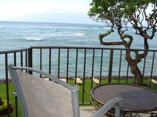 Kahana Reef 314 - image