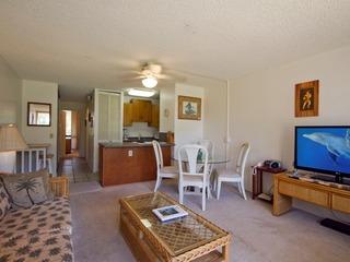 Maui Vista 1109 - image