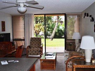 Maui Vista #1120