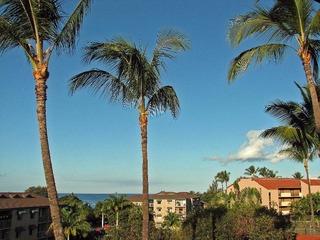 Maui Vista #3301