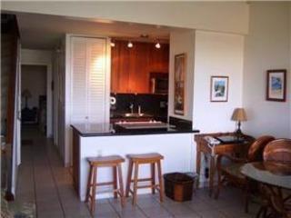 Maui Vista 3421 - image