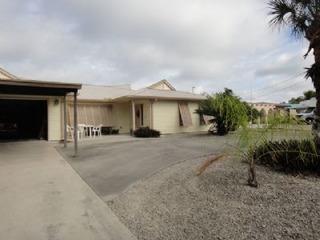 Avenida House - image