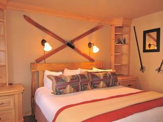 Viking Lodge 218 - image