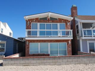 3903 Seashore A (68178)