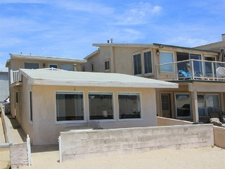 3805 Seashore B JUE38B