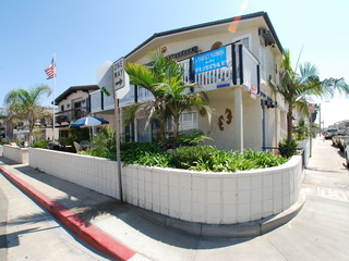 4210 Seashore