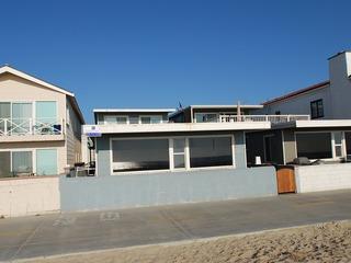 Seashore A (68147)