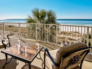 Ocean Villa 302- 820541