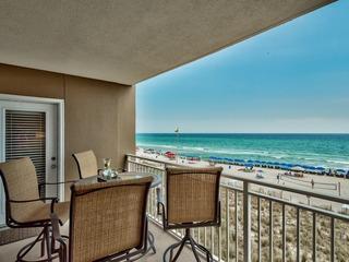 Emerald Beach 331- 861033