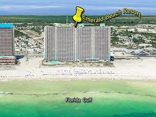 Emerald Beach 534- 861034