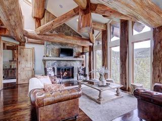 Clowsgill Holme- Private Home