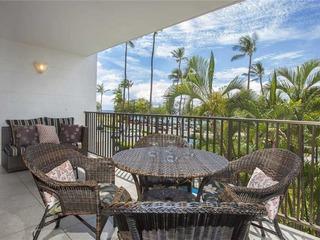 Maui Parkshore #306