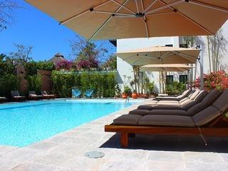 Catrina Suite San Tropico 2 - image
