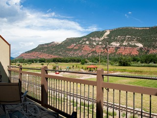 Crimson Cliffs- Unit 5