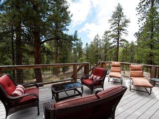 Lake Purgatory Drive House 116246