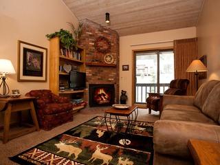 Cascade Village 352