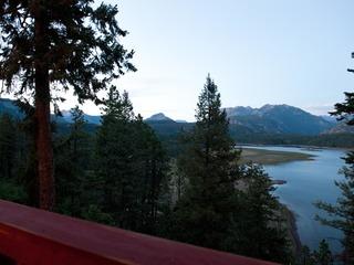 Electra Lake- 185 Spruce Mesa Dr