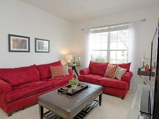 Gorgeous Apartment in Orlando (89293)