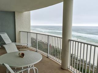 Long Beach 502 Tower 4