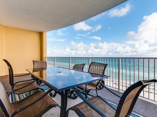 Ocean Villa 704
