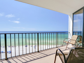 Edgewater Beach Resort 1009-2