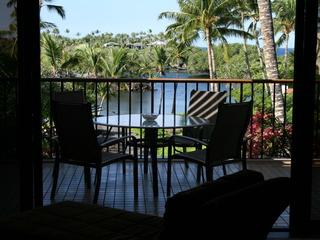 Mauna Lani Terrace K301