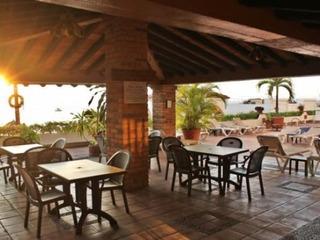 Playa Bonita 601 - image