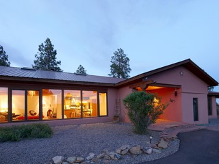 Pinon House 117671