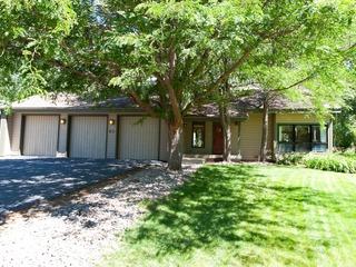 The Ranch- Latigo Road House 117562