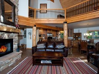 Beaver Circle House 83028