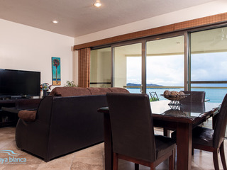 1 Bedroom Condo Playa Blanca 406