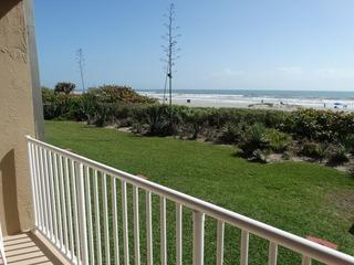 Gorgeous Boardwalk 103