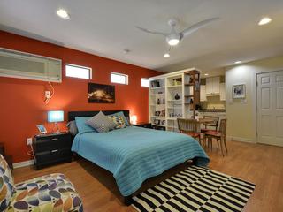 South Austin Gem Cottage in Ideal Spot