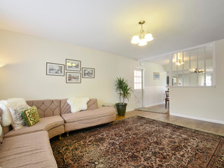 3BR/2BA Brentwood Home