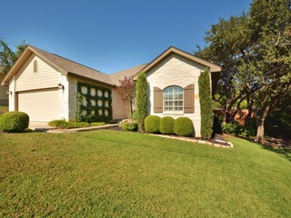 4BR/2BA SPECIAL DISCOUNTS! Cottage at Lake Austin