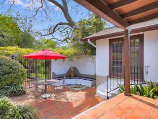 3BR Townhome off South Congress, Downtown Austin