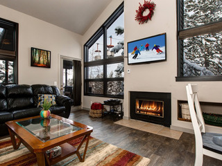 Best Value 4BR/4BA Townhome at Canyons Park City