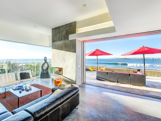 Stunning 3BR Luxury Oceanfront w/ Private Pool
