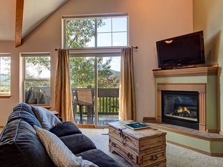 Townhome in Frisco 951