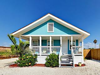 Sugar Shack Cottage in Port A