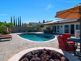 Hemingway House, Hilltop Heaven with Pool