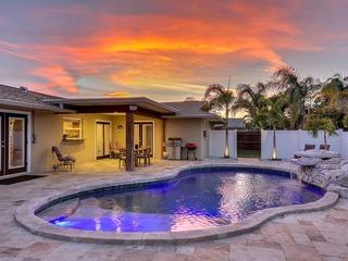 Resort-Style Seminole Home