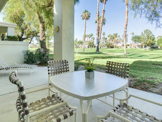 PGAWEST La Quinta 3BR/2BA comm Pool. Golf Course View LA Quinta