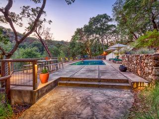Villa Vista Estate w/Pool, Views